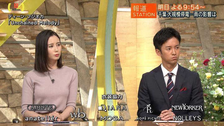 2019年09月15日森川夕貴の画像33枚目