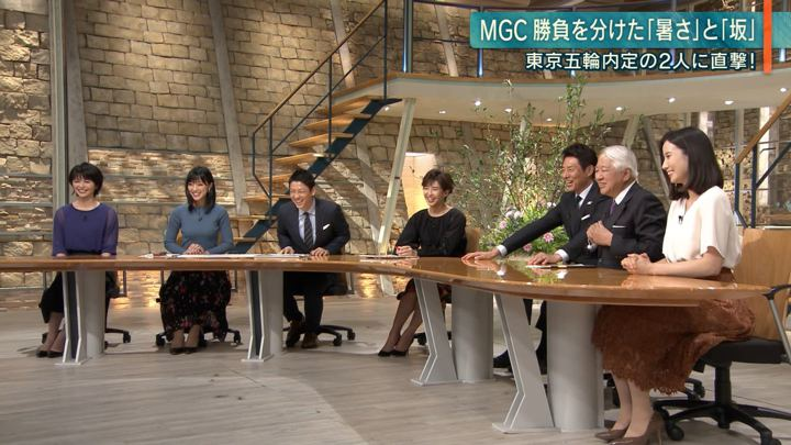 2019年09月16日森川夕貴の画像20枚目