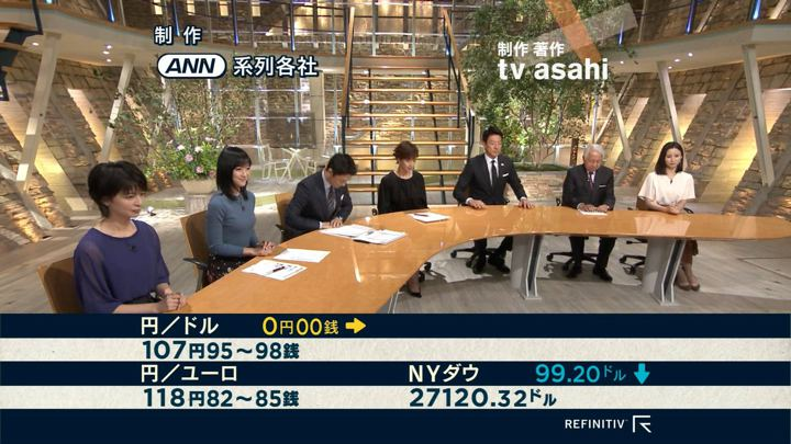 2019年09月16日森川夕貴の画像21枚目