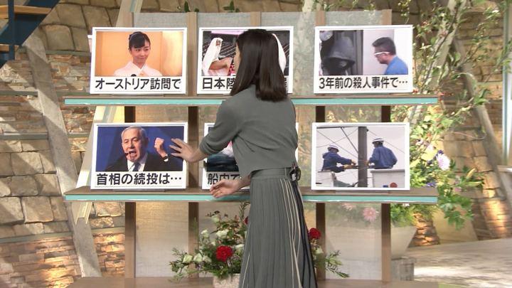 2019年09月18日森川夕貴の画像18枚目