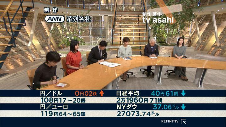 2019年09月18日森川夕貴の画像20枚目