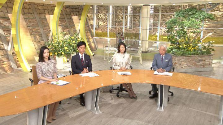 2019年09月22日森川夕貴の画像01枚目