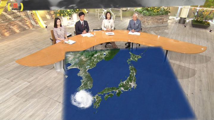 2019年09月22日森川夕貴の画像02枚目