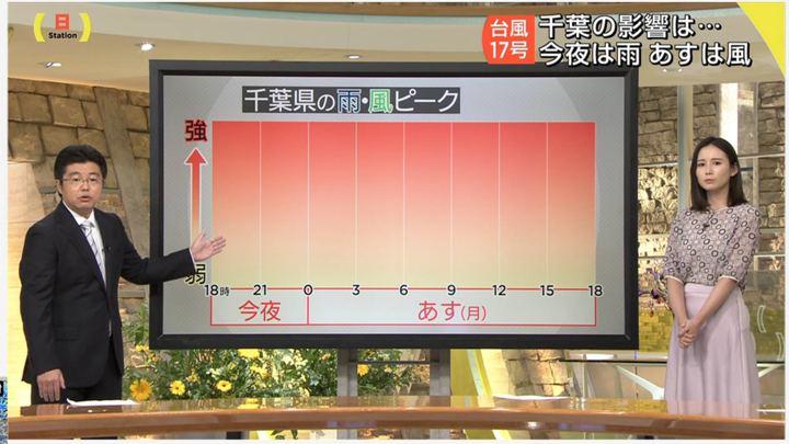 2019年09月22日森川夕貴の画像08枚目