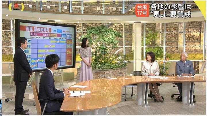 2019年09月22日森川夕貴の画像09枚目