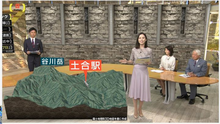 2019年09月22日森川夕貴の画像13枚目