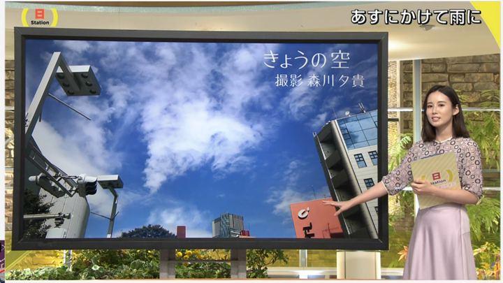 2019年09月22日森川夕貴の画像17枚目