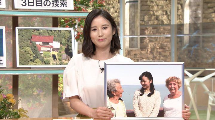 2019年09月23日森川夕貴の画像13枚目