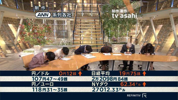 2019年09月24日森川夕貴の画像14枚目