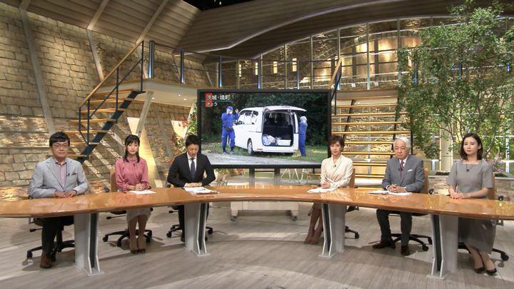 2019年09月25日森川夕貴の画像01枚目