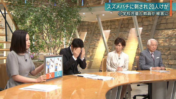2019年09月25日森川夕貴の画像17枚目