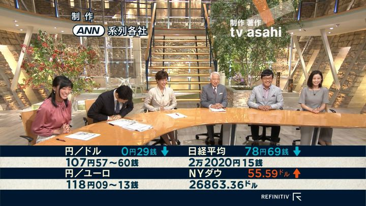 2019年09月25日森川夕貴の画像19枚目