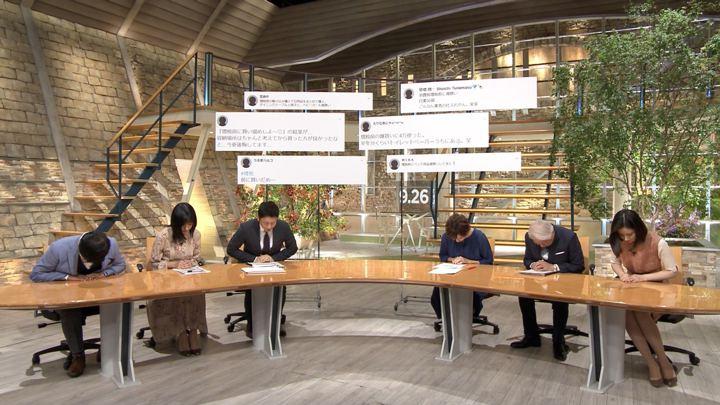 2019年09月26日森川夕貴の画像02枚目