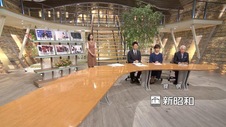 2019年09月26日森川夕貴の画像03枚目