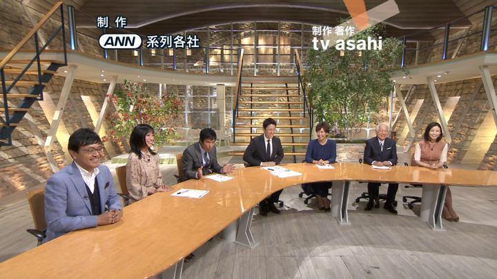 2019年09月26日森川夕貴の画像16枚目