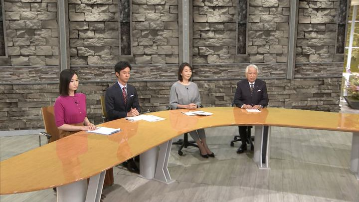 2019年09月29日森川夕貴の画像01枚目