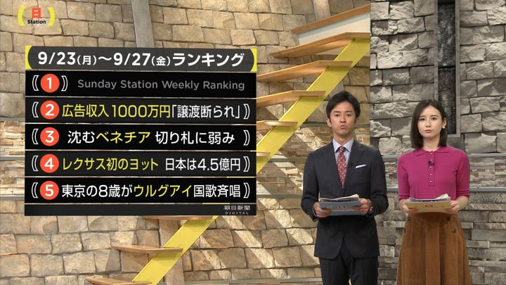 2019年09月29日森川夕貴の画像15枚目