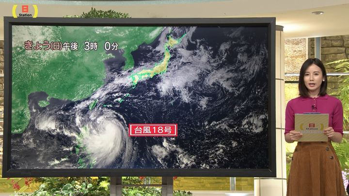 2019年09月29日森川夕貴の画像18枚目