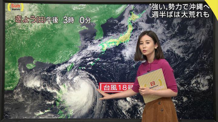 2019年09月29日森川夕貴の画像20枚目