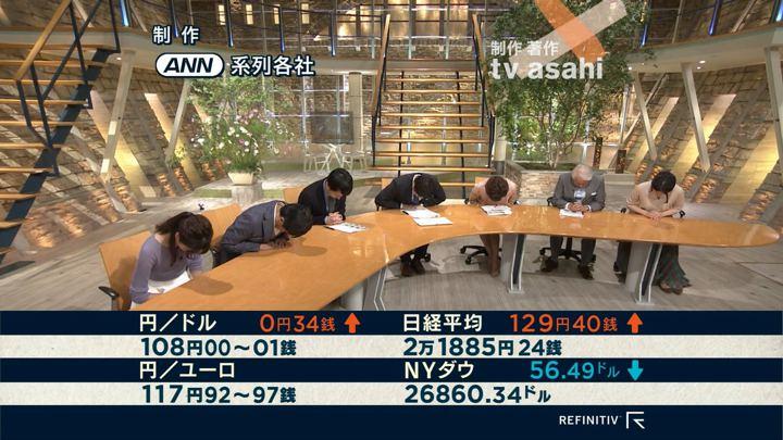 2019年10月01日森川夕貴の画像25枚目