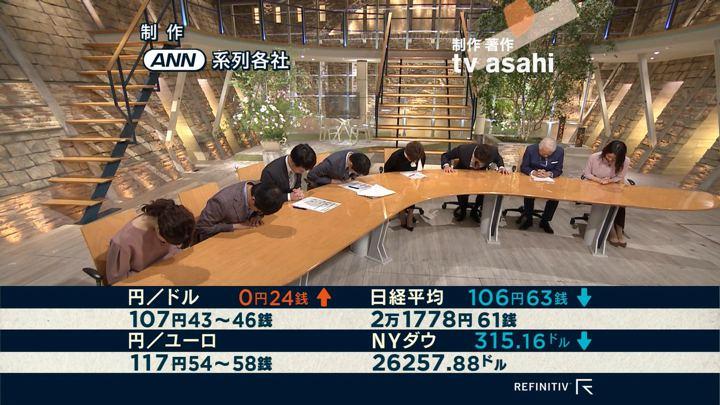 2019年10月02日森川夕貴の画像19枚目