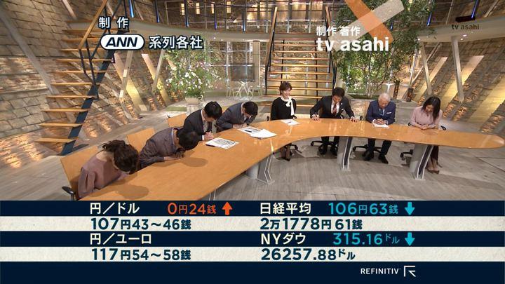 2019年10月02日森川夕貴の画像20枚目