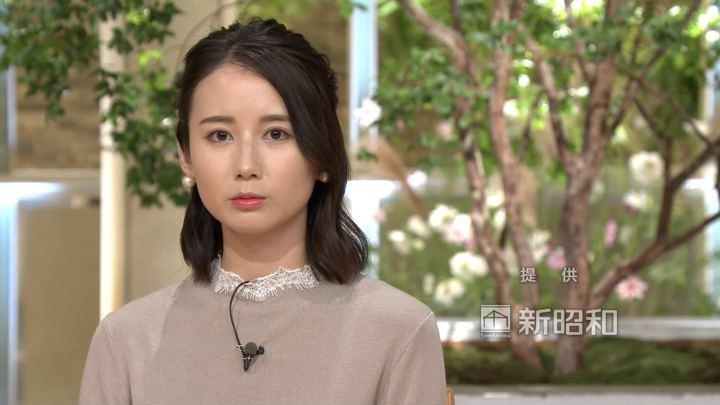 2019年10月03日森川夕貴の画像03枚目