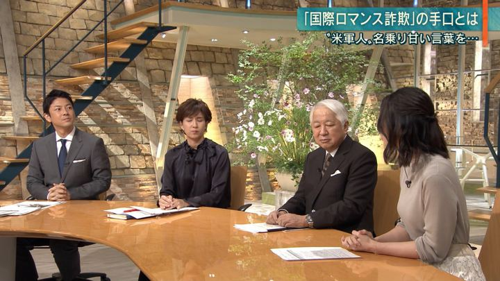 2019年10月03日森川夕貴の画像15枚目