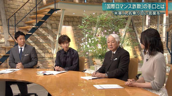 2019年10月03日森川夕貴の画像16枚目