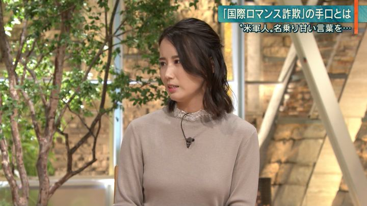 2019年10月03日森川夕貴の画像17枚目