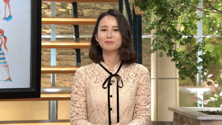 2019年10月04日森川夕貴の画像06枚目