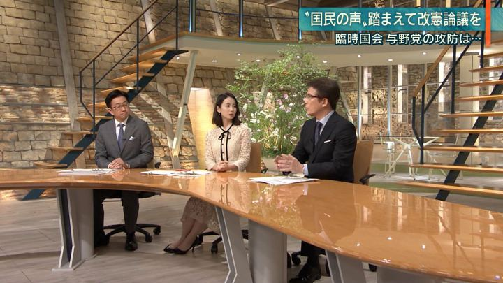 2019年10月04日森川夕貴の画像12枚目