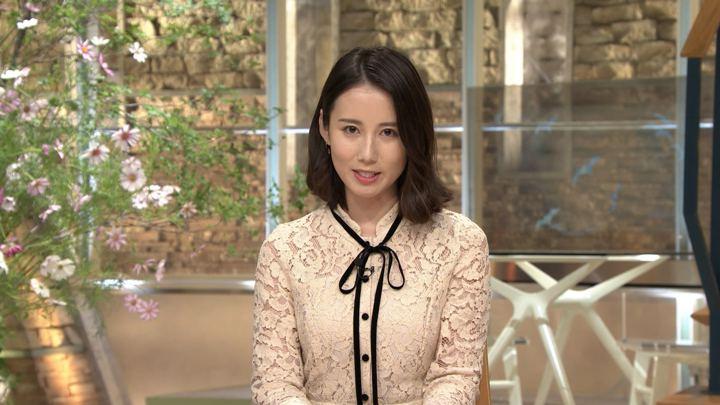 2019年10月04日森川夕貴の画像16枚目
