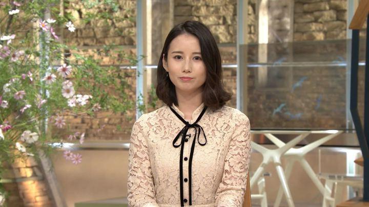 2019年10月04日森川夕貴の画像17枚目