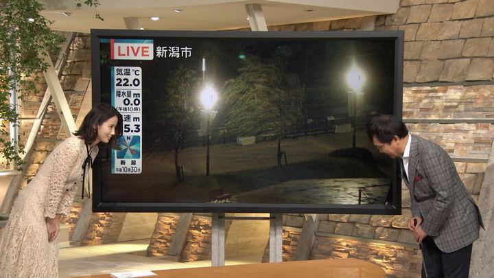 2019年10月04日森川夕貴の画像19枚目