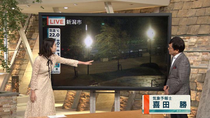 2019年10月04日森川夕貴の画像20枚目