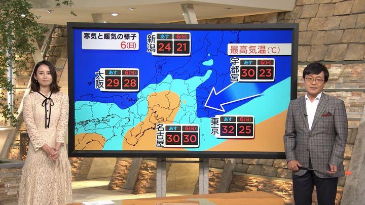 2019年10月04日森川夕貴の画像24枚目