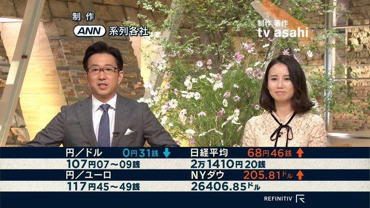 2019年10月04日森川夕貴の画像29枚目