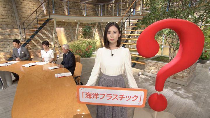 2019年10月07日森川夕貴の画像03枚目