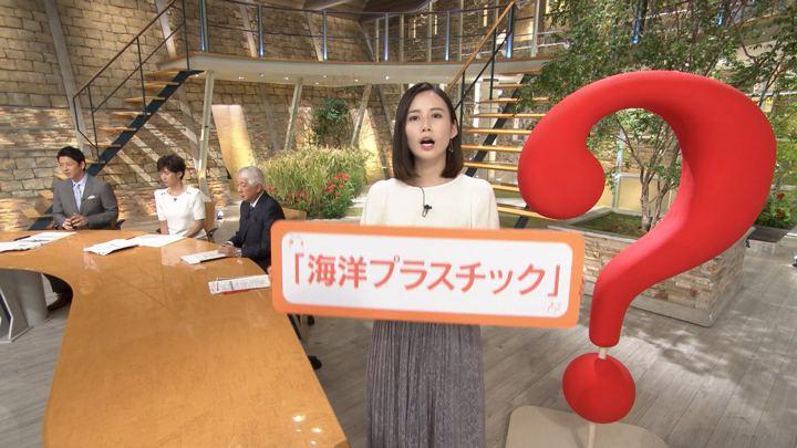 2019年10月07日森川夕貴の画像04枚目