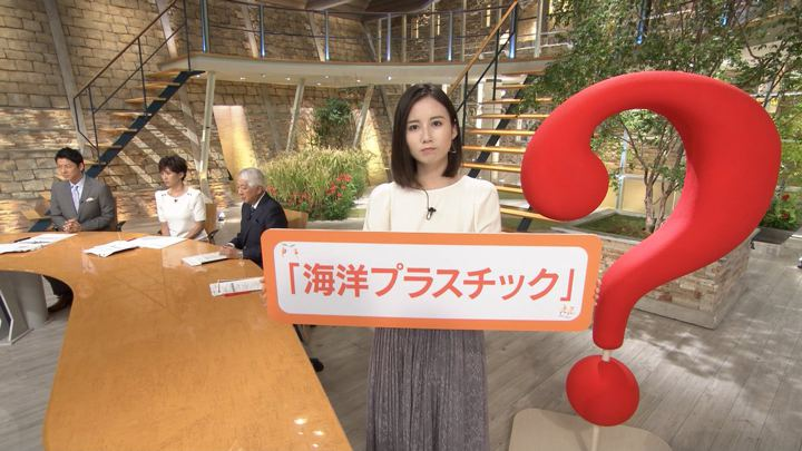 2019年10月07日森川夕貴の画像06枚目
