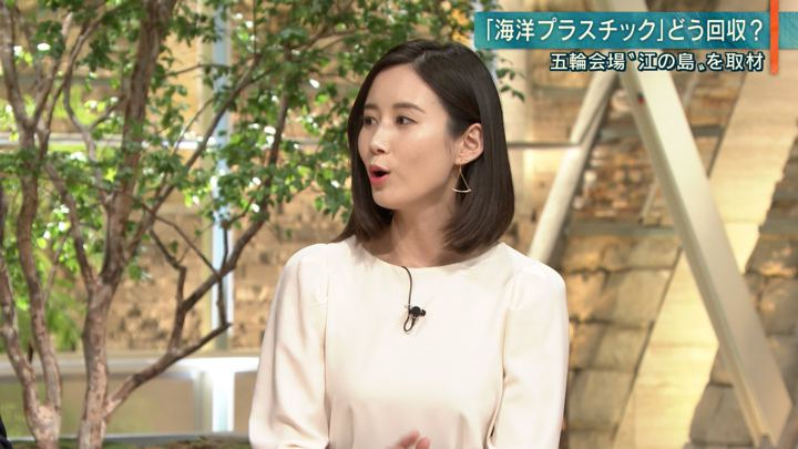 2019年10月07日森川夕貴の画像09枚目