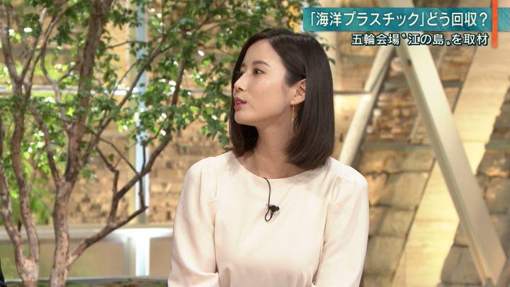 2019年10月07日森川夕貴の画像11枚目