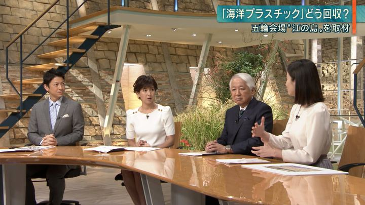 2019年10月07日森川夕貴の画像12枚目