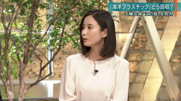 2019年10月07日森川夕貴の画像13枚目