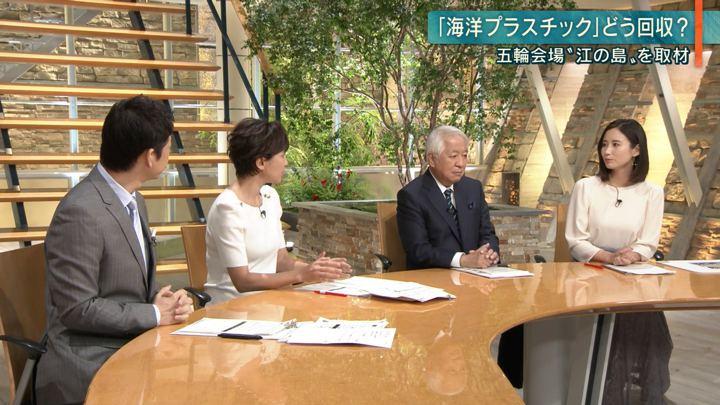 2019年10月07日森川夕貴の画像14枚目