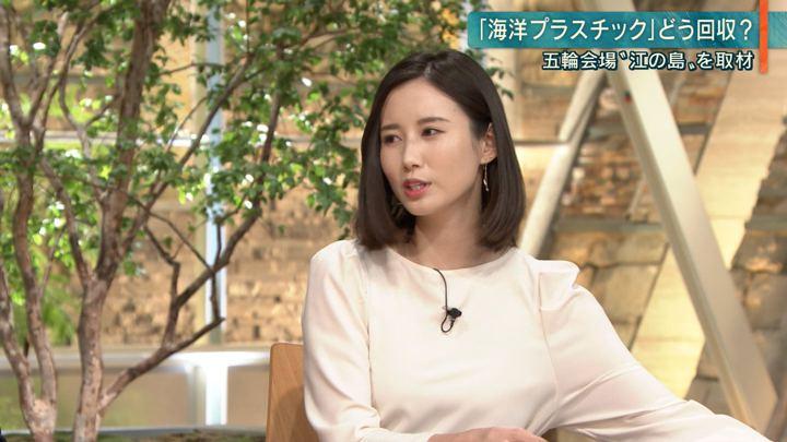 2019年10月07日森川夕貴の画像16枚目