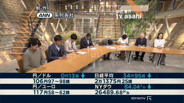 2019年10月07日森川夕貴の画像19枚目