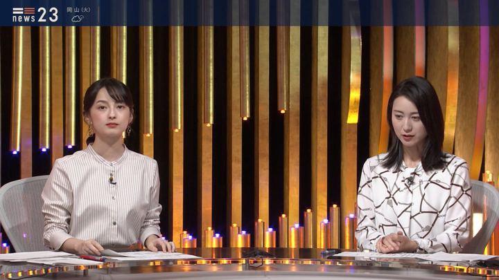2019年10月07日森川夕貴の画像20枚目