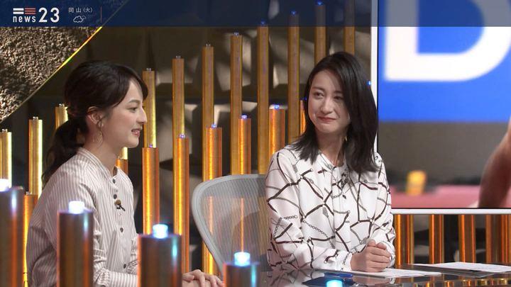 2019年10月07日森川夕貴の画像25枚目